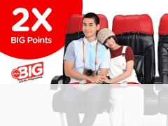 160926-sb-seatx2point-then (1)