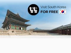 161124-seat-korea-then