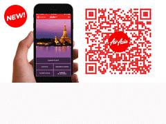 New Mobile App SB-then