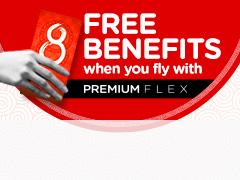 sb-premiumflex-24feb-then