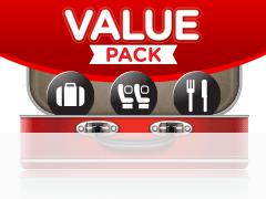 SB Value Pack
