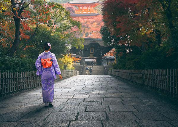 AirAsia Promo Jepang
