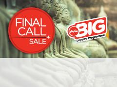 SB BIG Final Call May 2017