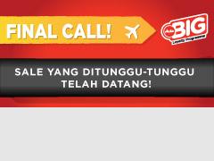 final-call-service-banner-id