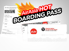 SB-Boarding-Pass-2017