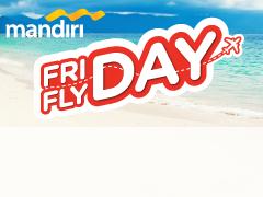 SB-flyday-id