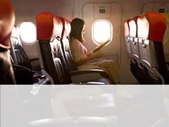 Nikmati Hot Seats dari kami