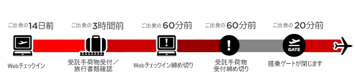 20140627-wci-aa-bar-international-jpja