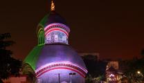 Travel to Kolkata with cheapest airfare