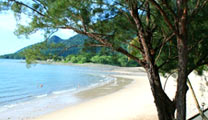 Book and travel to Bintulu with cheapest flights