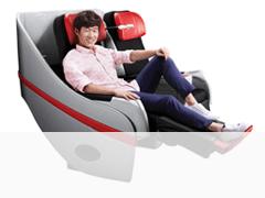 AirAsia-Seat-3-Hires