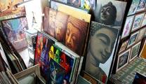 Book cheap flights to Yangon