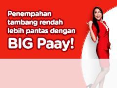 BIG-Paay-MYMS