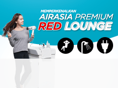 premium-lounge-refresh-myms