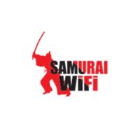 ส่วนลด 50% สำหรับบริการ Samurai Wifi หรือ 30% สำหรับ Global Wifi
