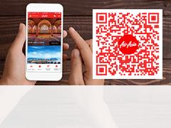 sb - mobile app
