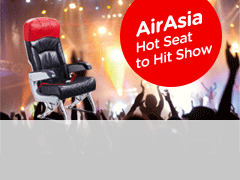 170321-seat-hitShow