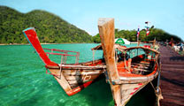 Book and travel to Narathiwatwith cheapest flights