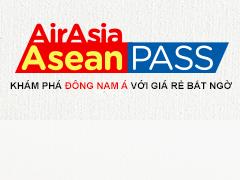 asean-pass-sb