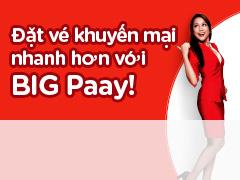 BIG-Paay-vnvi