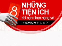 sb-premiumflex-24feb-vnvi