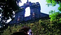 Book flights online to Kochi and visit Fort Kochi