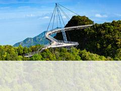 cn-travelguide-lgk