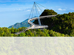 SB Langkawi Travel Guide