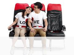 SB Pick A Seat
