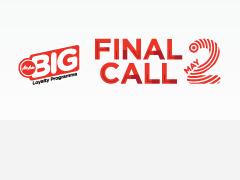 BIG_final_call