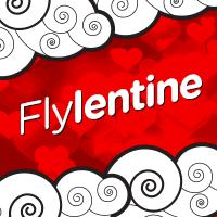Flylentine